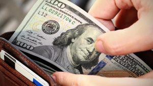 #Venezuela | Dólar estadounidense cierra este 12 de abril con nuevo récord histórico