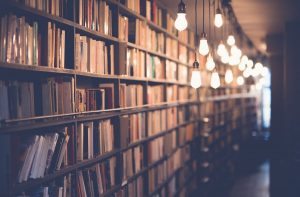 #EnProgresivo | Dr. Renny Yagosesky: Que no se pierda la magia del libro