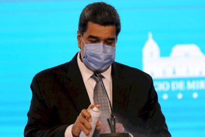 Venezuela completará este 19 de abril pago de vacunas anticovid del mecanismo Covax