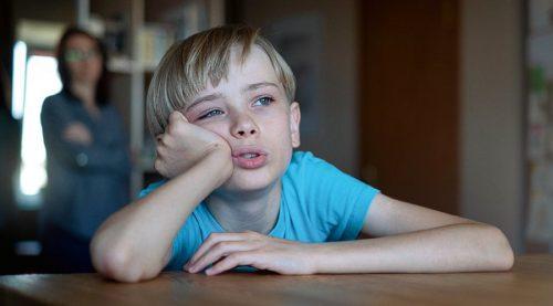 #EnProgresivo | ¡Alerta! Tu hijo no está aburrido puede estar deprimido