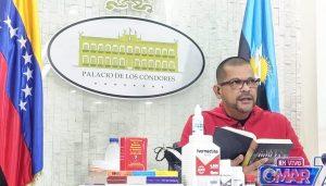 #Zulia | Gobierno regional reitera horario de circulación hasta las nueve de la noche en semana de flexibilización