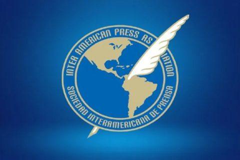 La SIP denuncia que la «dictadura» venezolana ve a la prensa como un enemigo
