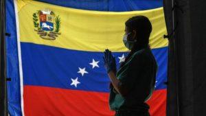1070 nuevos casos y 14 fallecidos registró Venezuela en las últimas 24 horas