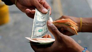 #Venezuela | Dólar estadounidense abre este martes 04 de mayo con leve alza en su valor