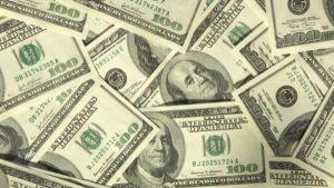 #Venezuela  | Dólar estadounidense cierra en alza la jornada de este martes cuatro de mayo
