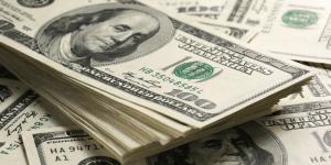 Dólar estadounidense cierra con un incremento del 1.08 % este lunes 03 de mayo