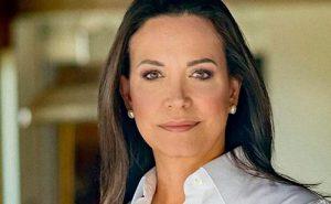 María Corina Machado: «¿Qué quiere hacer el régimen y ahora quiénes lo acompañan en esta trampa?»