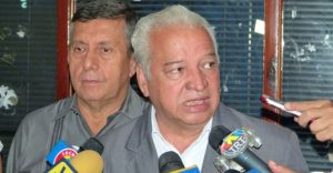 Presidente de la Lotería del Táchira muere por la COVID-19
