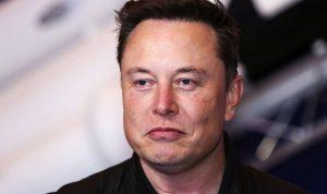 El dogecoin cae un 30 por ciento tras la aparición de Elon Musk en programa satírico