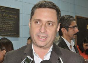 Muere en España el periodista venezolano Jose Manuel Dopazo