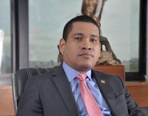 Leocenis García fue liberado la tarde de este sábado tras detención por parte del gobierno nacional