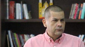 Omar Prieto anunció la llegada de 60 mil vacunas Sputnik V para reforzar el Plan de Vacunación Anticovid en el Zulia