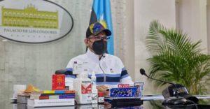 El Zulia podría entrar en una radicalización de seguir en aumento los casos por la COVID-19