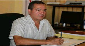 Secretario de Seguridad Ciudadana de Trujillo muere por la COVID-19