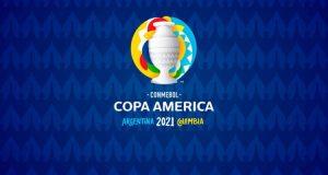 Colombia se queda sin Copa América y Argentina la asumiría toda