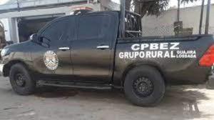 #Zulia | Se produjo tiroteo entre presuntos hampones y policía en La Cañada de Urdaneta