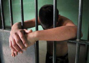 Se fugaron 50 adolescentes de una cárcel de menores en Caracas