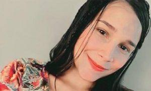Bala perdida le quita la vida a joven en el municipio Lagunillas  del estado Zulia