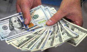 #Venezuela | Así abre el dólar estadounidense en el mercado de divisas este 7 de mayo