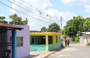 Niño intentaba recuperar un papagayo y murió electrocutado en Bolívar