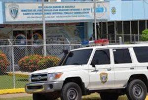 Niño de seis años fue degollado en el estado Bolívar