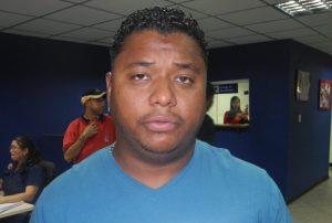 Alcalde del Callao en Bolívar  fue destituido