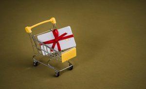 #EspañolUrgente | Tarjeta de regalo, alternativa a «gift card»