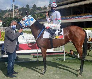 #Venezuela | Resultados en el Hipódromo La Rinconada este 13 de junio