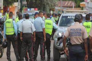 Extorsionador fue liquidado en Cassiano Losada  de Maracaibo
