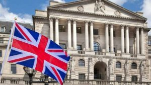 En julio el Tribunal Supremo británico analizará el caso del oro de Venezuela