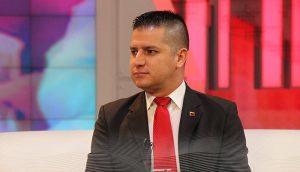 Venezuela accede a derechos para transmitir JJ.OO. tras denuncia de «bloqueo»