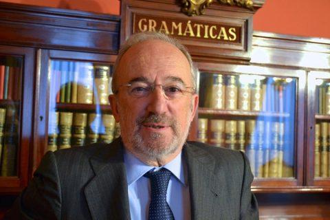 El Cervantes y la RAE destacan el «músculo» del español ante palabras raras