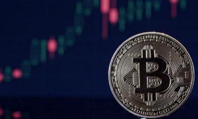 Más inversores institucionales planean comprar criptomonedas en el futuro