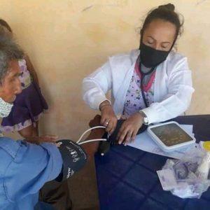 #Zulia | Sistema de salud en el municipio Almirante Padilla está en crisis