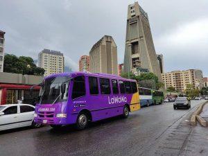 «La Wawa» se prepara para atender a la Gran Caracas