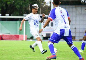 #LigaFútVe   Zulia FC buscará reencontrarse con el triunfo en casa