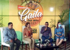 #Zulia | Maracaibo tendrá su Festival de la Gaita del Año 2021