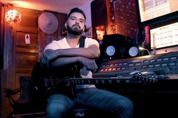 La Guitarra de «Fercho» Urdaneta sigue sumando a la música hecha por venezolanos