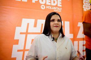 Voluntad Popular y Fuerza Vecinal unen fuerzas para rescatar Rosario de Perijá