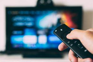 Industria de iGaming revoluciona con las últimas tendencias de juego en linea