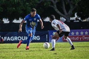 #LigaFútVe   El «Petrolero» pactó a cero con Portuguesa FC en Maracaibo