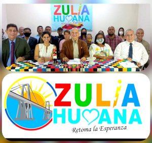 Disidentes del chavismo respaldan a Rafael Ramírez como candidato a la Alcaldía de Maracaibo