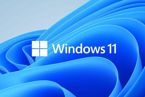Llega al mercado Windows 11, la primera actualización desde 2015