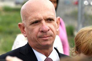 Justicia española autoriza entrega del Pollo Carvajal a Estados Unidos