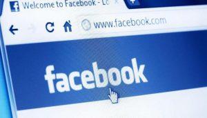 Facebook responde ante la caída de WhatsApp e Instagram