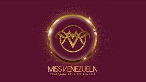 Miss Venezuela confirma su participación en los certámenes internacionales