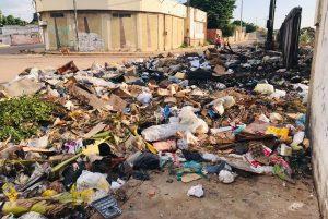 Voluntad Popular: «Entre la basura viven los habitantes de la parroquia Cacique Mara en Maracaibo»