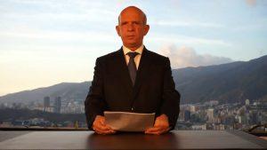 Hugo Carvajal impugna decisión de Audiencia Española para frenar extradición a EE.UU.