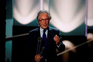 Colombia y España triunfan en los Premios Platino
